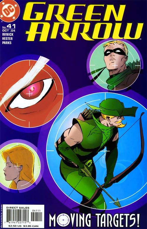 Green Arrow Vol 3 41.jpg