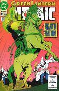 Green Lantern Mosaic Vol 1 13