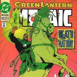 Green Lantern Mosaic Vol 1 13.jpg