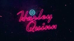 Harley Quinn TV Series.jpg