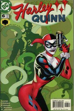 Harley Quinn Vol 1 6.jpg