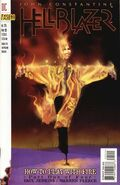 Hellblazer Vol 1 125