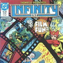 Infinity Inc Vol 1 40.jpg