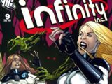 Infinity Inc. Vol 2 9