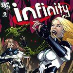 Infinity Inc Vol 2 9.jpg
