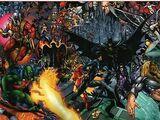 JLA/Titans Vol 1 1