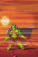Justice League Unlimited 24