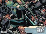 Justice League Vol 4 67