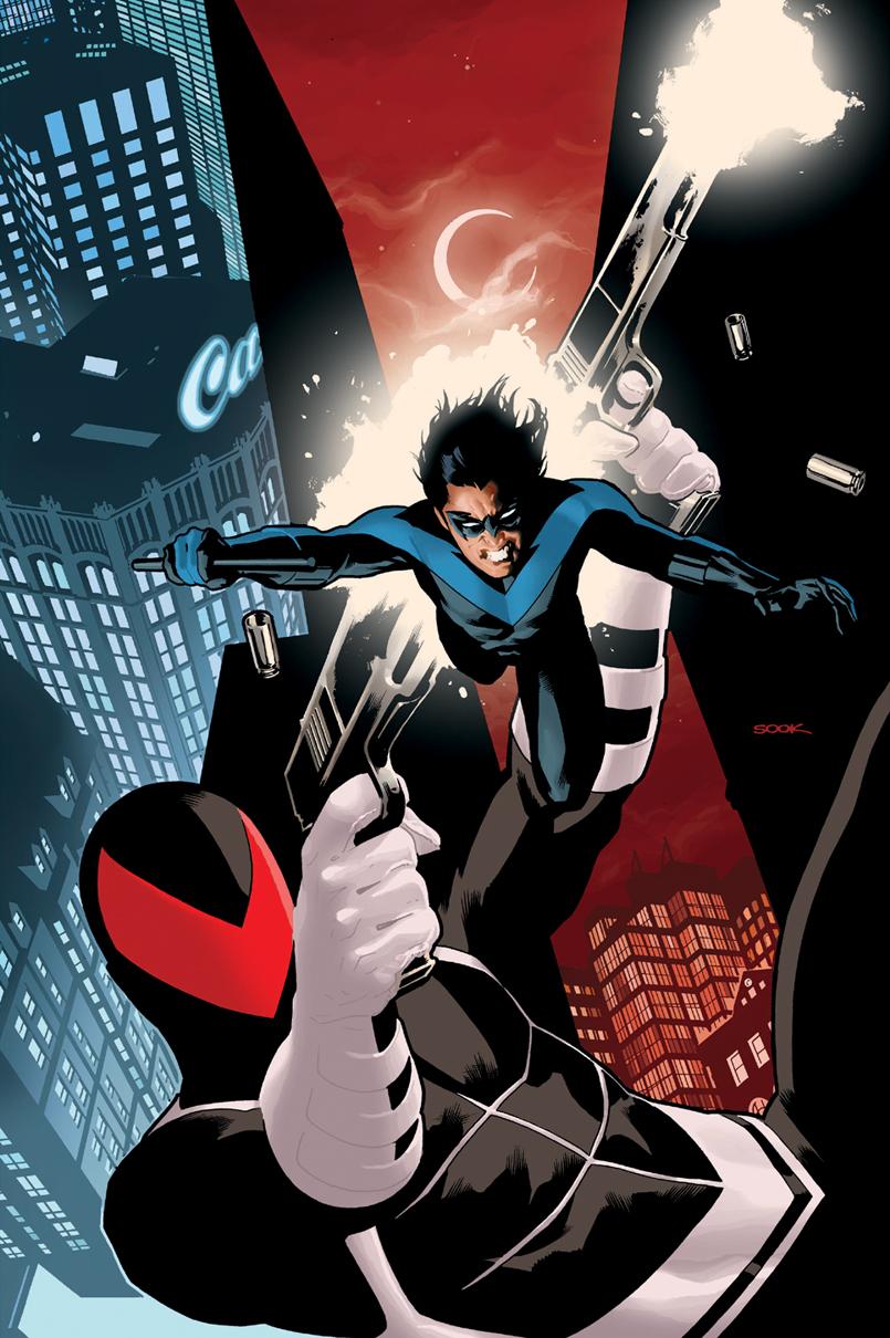 Nightwing Vol 2 134 Textless.jpg