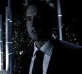Oliver Queen Smallville Earth-2 002