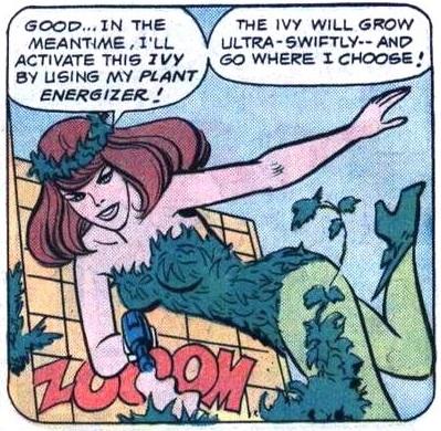 Poison-ivy-superfriends.jpg