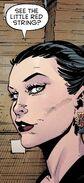 Selina Kyle Last Knight on Earth 0001