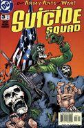 Suicide Squad v.2 3