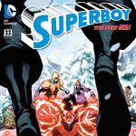 Superboy Vol 6 33.jpg
