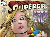 Supergirl Vol 5 63