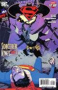 Superman-Batman Vol 1 81