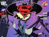 Superman/Batman Vol 1 81