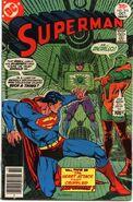 Superman v.1 316