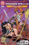 Wonder Woman Vol 2 124
