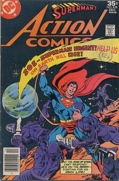 Action Comics Vol 1 478.jpg