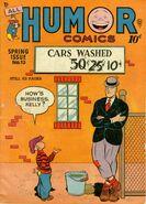 All Humor Comics Vol 1 13