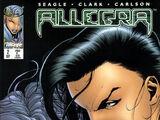 Allegra Vol 1 2