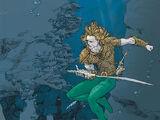 Aquaman: Sword of Atlantis Vol 1 52