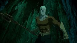 Aquaman Man of Tomorrow Earth-2 0001.jpg