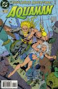 Aquaman Vol 5 11