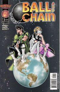 Ball and Chain 1.jpg
