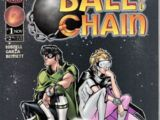 Ball and Chain Vol 1 1