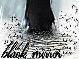 Batman: The Black Mirror (Collected)