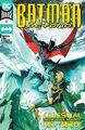 Batman Beyond Vol 6 47