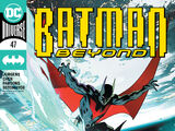 Batman Beyond Vol 6 47
