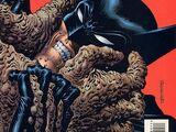 Batman: Legends of the Dark Knight Vol 1 89