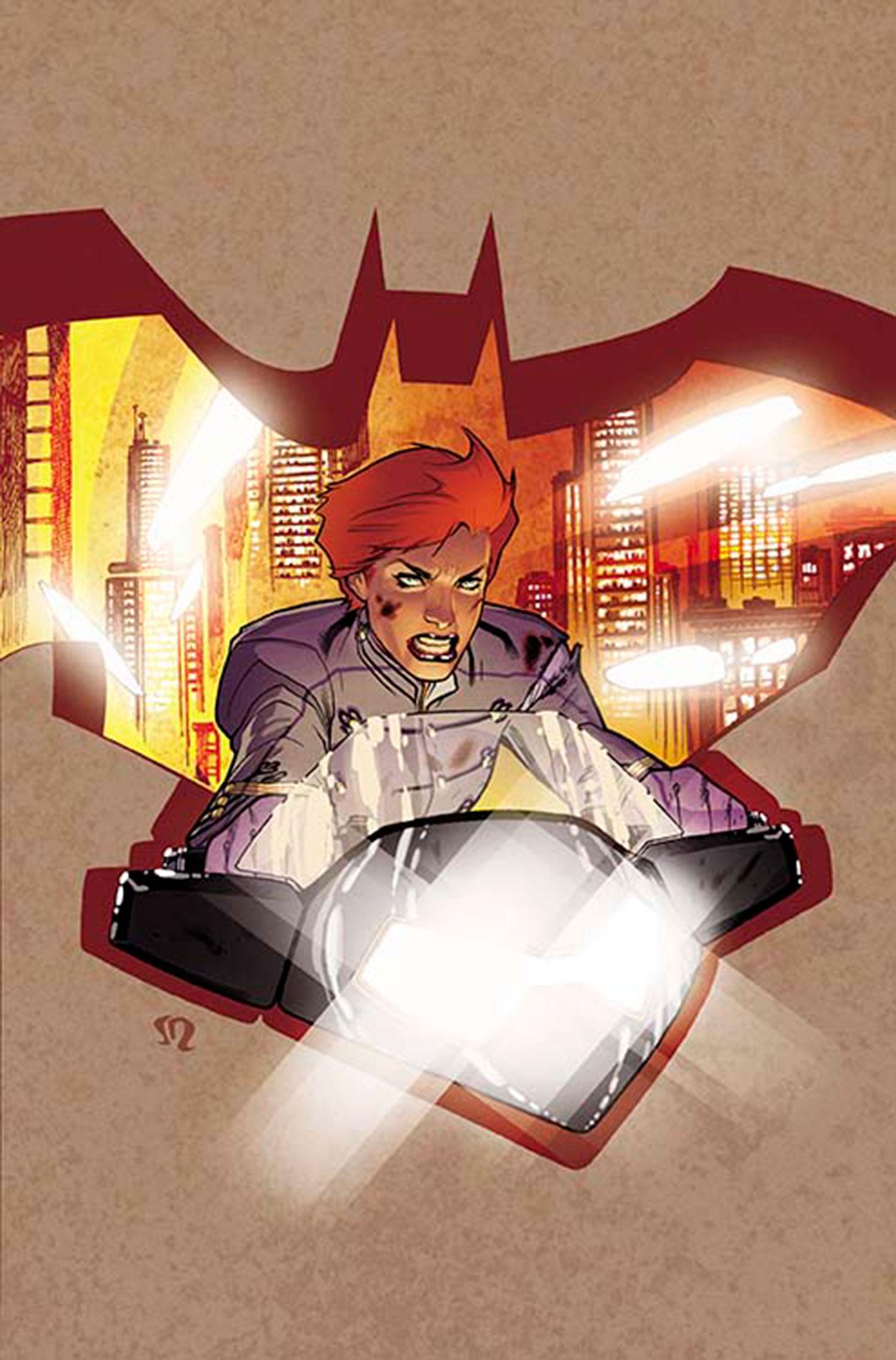 Batwoman Vol 2 25 Textless.jpg