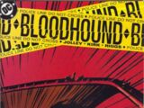 Bloodhound Vol 1 3