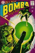 Bomba the Jungle Boy Vol 1 6