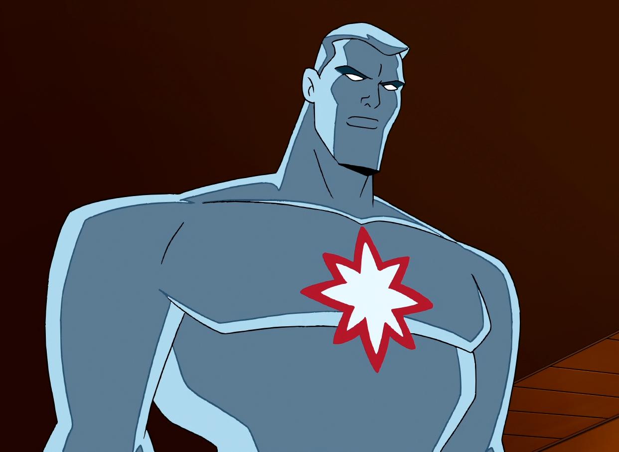Captain Atom DCAU 001.jpg