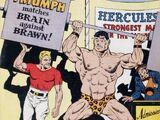 Crack Comics Vol 1 55