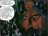 Dakkar (League of Extraordinary Gentlemen)
