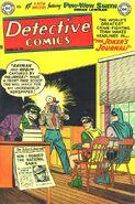 Detective Comics 193