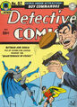 Detective Comics 82