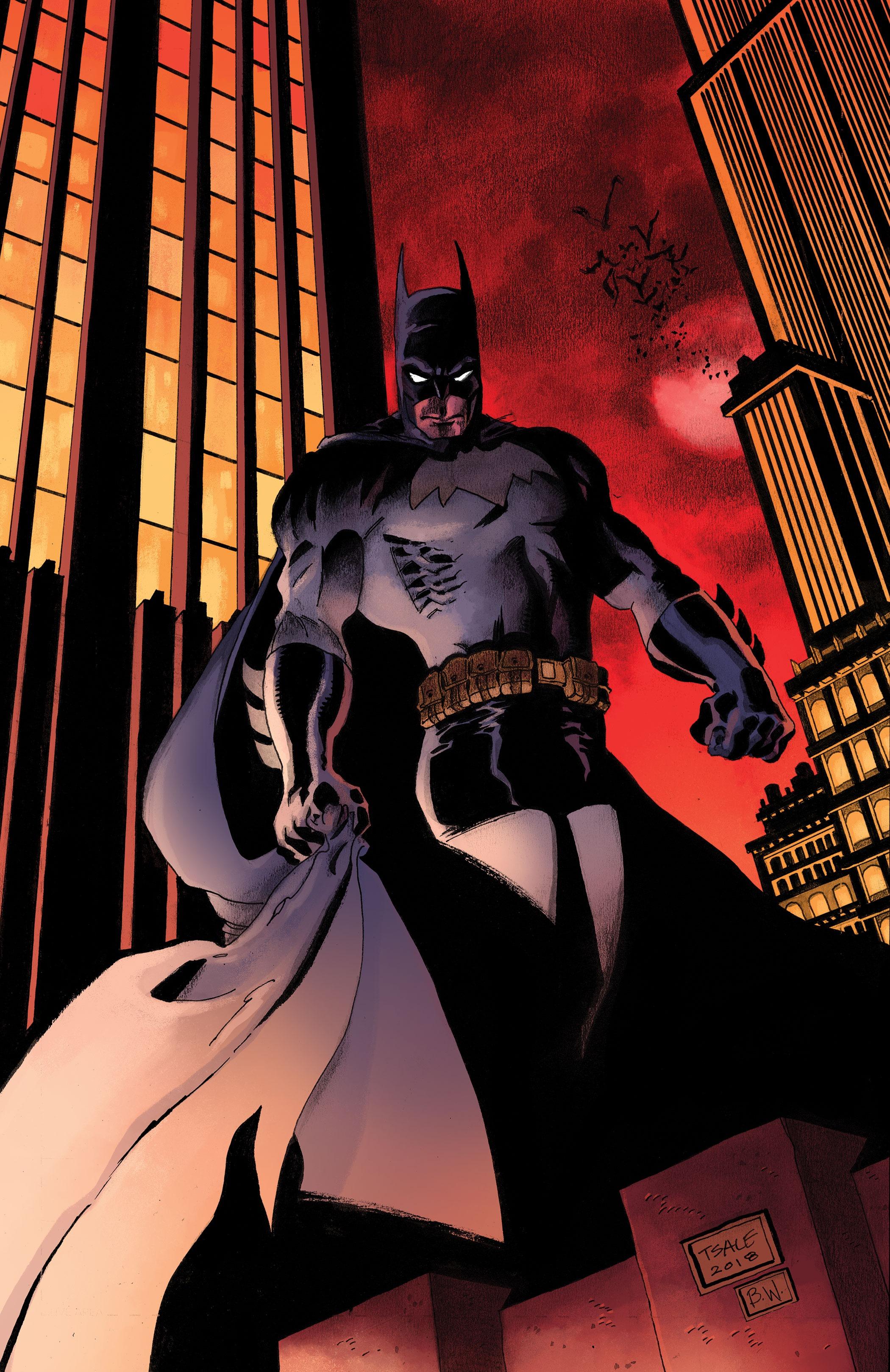 Detective Comics Vol 1 1000 Textless 1990s Variant.jpg