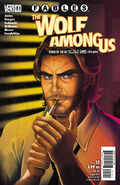 Fables The Wolf Among Us Vol 1 12