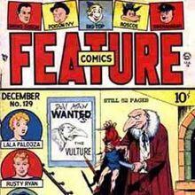 Feature Comics Vol 1 129.jpg