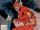 The Flash Vol 2 13