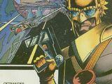 Hawkworld Vol 2 6