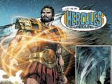 Hercules (Prime Earth)