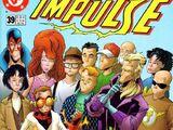Impulse Vol 1 39